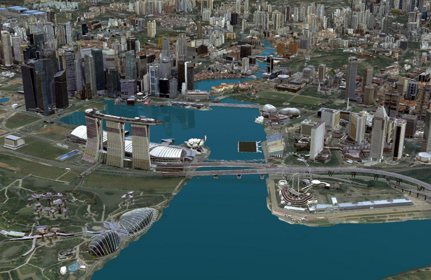 City information modeling aecbytes feature for 3d wallpaper for home singapore